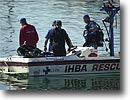 FileName: 04_11_IHBA_6203_Rescue