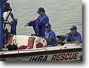 FileName: 04_11_IHBA_6251_Rescue