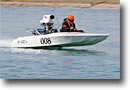 FileName: 10_04_LODBRS_6441_008
