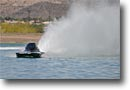 FileName: 10_04_LODBRS_6843_351