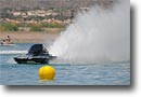 FileName: 10_04_LODBRS_6846_351