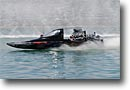 FileName: 10_04_LODBRS_6849_351