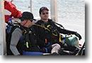 FileName: 10_04_LODBRS_7684_rescue
