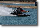 FileName: 10_04_LODBRS_7692_351