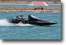 FileName: 10_04_LODBRS_7697_351